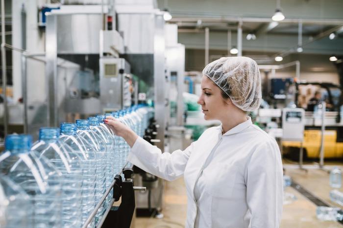 Élelmiszeripari üzem és labortervezés engedélyeztetés